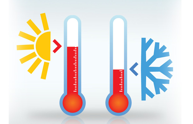 icon_temperatira